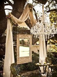 vintage glam wedding vintage wedding style inspiration details to