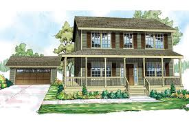green home building plans country house plans green acre 70 003 associated designs