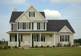 house images that you should ask yourself before buying a house