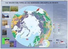 Map Types Soil Data Maps Best Of Map Europe Soil Map Europe Spainforum Me