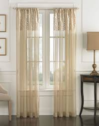 10 best lace curtains in 2017 classic sheer lace curtains