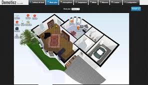 floorplanner u2013 simple online tool to draw domoticz house plan