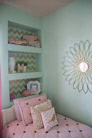 Gray And Pink Bedroom by Best 25 Mint Girls Room Ideas On Pinterest Gold Teen Bedroom