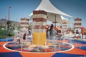 Webtrac Splash Home Parks And Recreation
