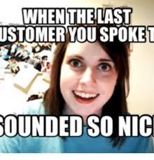 Customer Service Meme - 25 best memes about tumblr customer service tumblr customer