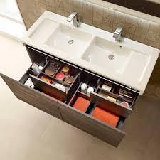Wash Basin Designs Washbasin Cabinet Bathroom Sink Cabinet All Architecture And