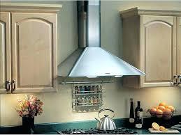 zephyr under cabinet range hood reviews zephyr range hood review kitchen and hoods vent charcoal filter