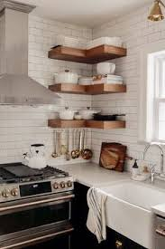kitchen cabinet ideas small spaces 35 small space solutions ideas small space solutions