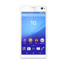 latest smartphones sony mobile united states