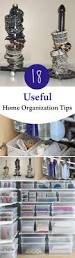 How To Organize Your Bedroom by 1725 Best Organize Images On Pinterest Organizing Life