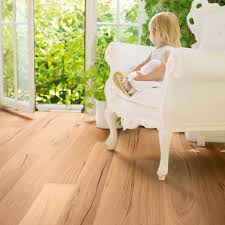 Strip Laminate Flooring Quick Step Readyflor Blackbutt 1 Strip