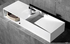 design aufsatzwaschbecken waschbecken moderne handwaschbecken günstig kaufen