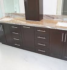 Bathroom Remodeling Woodland Hills Bathroom Remodeling Contractor Encino
