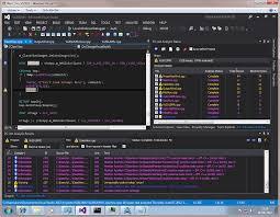 riverblade developer u0027s blog