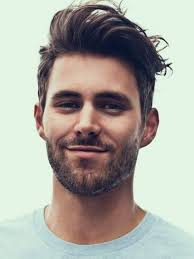 hair dos for thin mans hair 15 perfect hairstyles for men with thin hair styleoholic
