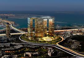 diving for answers what u0027s happened to dubai pearl property