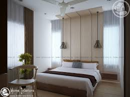 home interiors kerala amazing modern style kerala home interior design home interiors