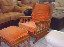 Chair Furniture Unusual Ethan Allenrs Photos Design Living Room - Ebay furniture living room used