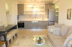 efficiency kitchen design grey kitchen design besa gm