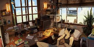steampunk room google search bg pinterest google search