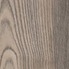 Chateau Oak Laminate Flooring Goodfellow Laminate Flooring Multi Flooring Inc