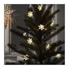 German Christmas Decorations Sydney by Decorative Lighting Ikea