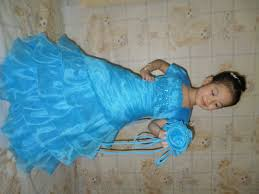 childrens dresses and teenage flower dresses