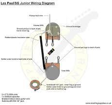 wiring diagram for les paul guitar lefuro com striking carlplant