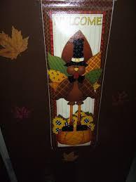 thanksgiving to do list thanksgiving 2014 to do list u2013 michelle leigh writes
