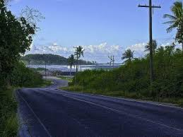 26 best nauru images on pinterest south pacific world and