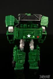 transformers hound jeep hasbro transformers combiner wars hound the fwoosh
