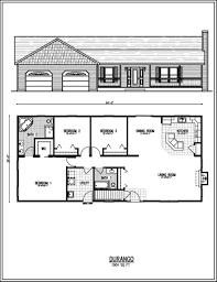 interior fs free kitchen resplendent design design tool grand dd