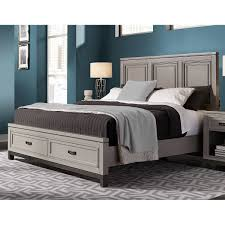 Queen Bed Queen Beds Costco