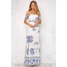 maxi dresses uk women maxi dresses new style women clothing online