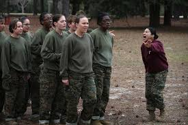 black friday marine boot camp 29 hilarious boot camp stories that will make you want to enlist