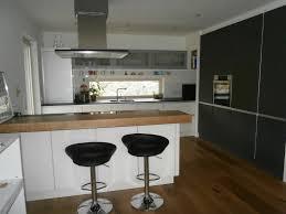 küche nach maß schreinerei stahl küchen nach maß