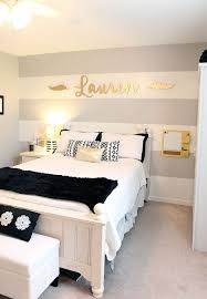 bedroom decorating ideas for decoration ideas for bedrooms bedroom design for