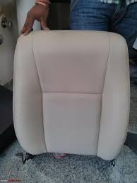 Sofa Cover Shops In Bangalore Seat Covers Trend Hsr Layout Bangalore Team Bhp