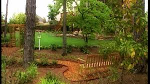 backyard landscaping ideas diy u2013 backyard garden ideas outdoor