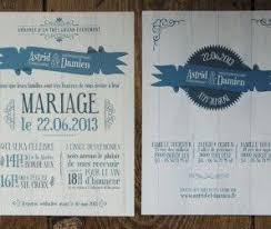 faire part mariage vintage faire part mariage vintage bleu bois haut de forme studio