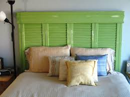 diy bedroom ideas for traveler all home decorations