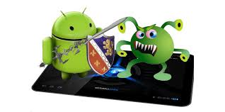 anti virus protection for android 9 best android antivirus apps comparison and reviews