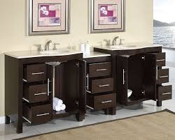 bathroom vanity cabinets india bathroom design ideas 2017