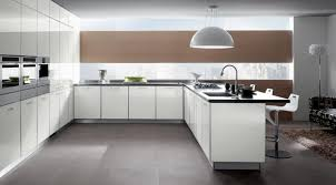 Cost Of Cabinets For Kitchen This Is A Scavolini Kitchen Which Would Cost Tens Of Thousands Of