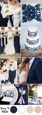 best 25 navy wedding invitation sets ideas on pinterest preppy