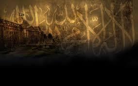 Islam Flag Belgium Vs Islamic Jihadists Soeren Kern Perspectives On