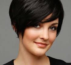hair styles for 60 yr old image result for hairstyles for 60 yr old woman hair pinterest