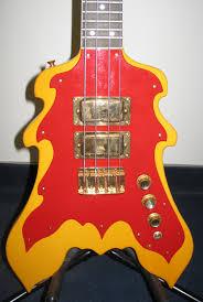 john entwistle gear 1974 1985 john entwistle bass gear whotabs