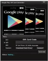 play digital gift card best 25 play codes ideas on