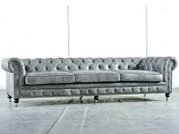 Leather Sofa Beds Uk Sale Grey Leather Sofas Distressed Grey Leather Sofa Decoration Home